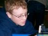 2004_ostereierschiessen_16