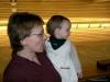 2004_ostereierschiessen_21