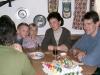 2004_ostereierschiessen_25