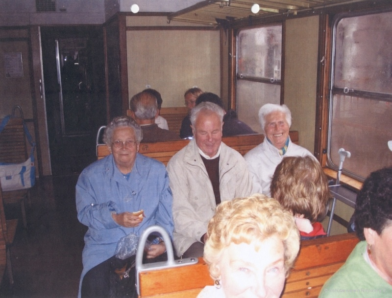 2005_ausflug_blumberg