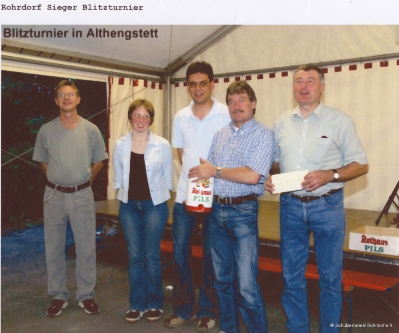 2005_blitzturnier_in_althengstett_-_1-_platz