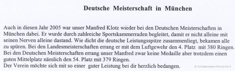 2005_deutsche_meisterschaften_-_manfred_klotz