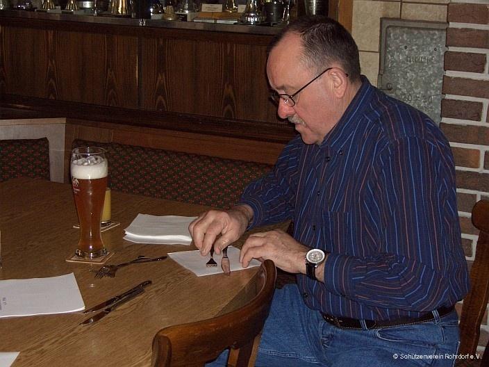 2005_hauptversammlung_01