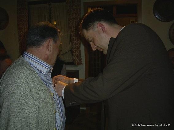 2005_hauptversammlung_04