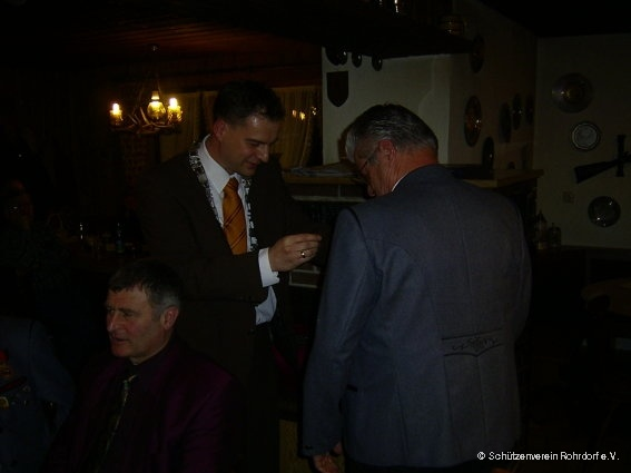 2005_hauptversammlung_05