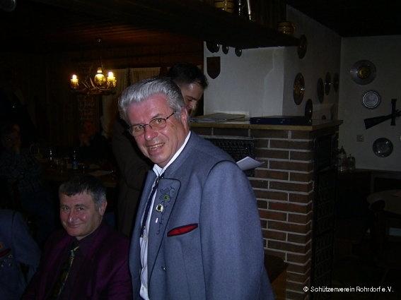 2005_hauptversammlung_06