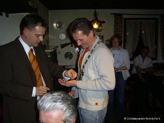 2005_hauptversammlung_10