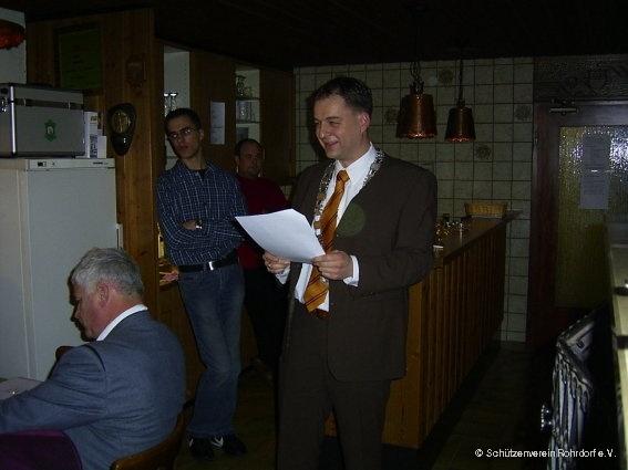 2005_hauptversammlung_13