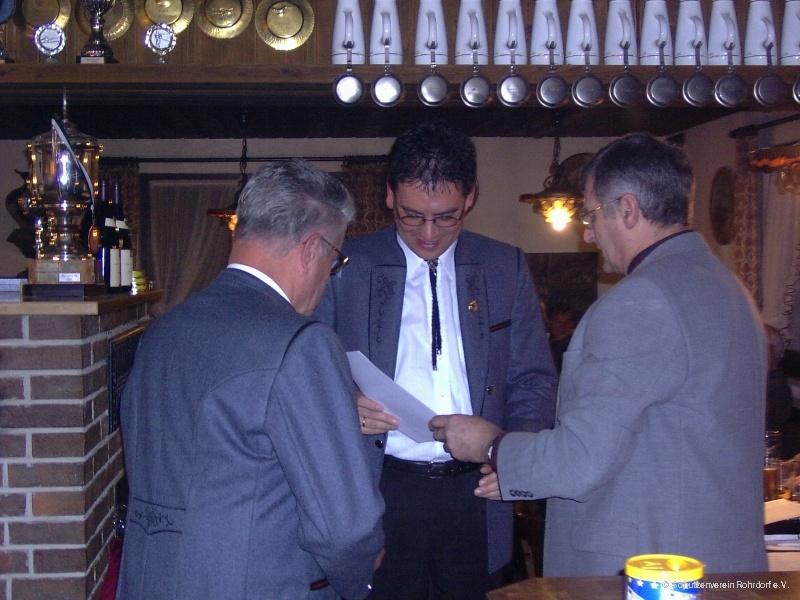 2005_hauptversammlung_17