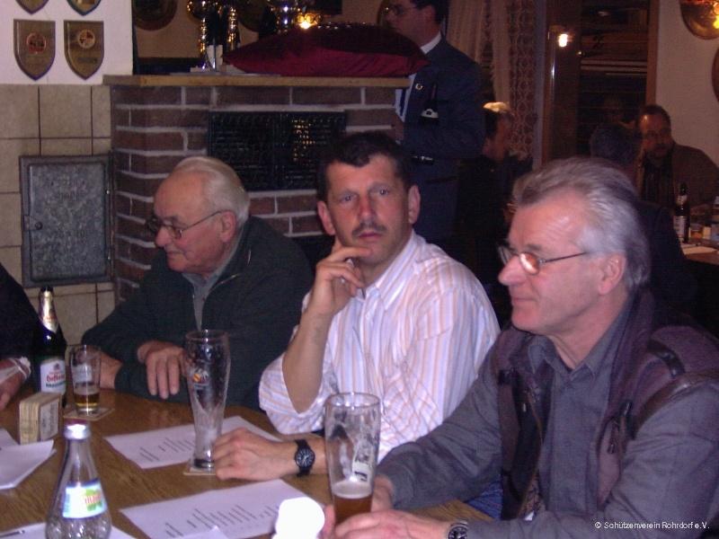 2005_hauptversammlung_20
