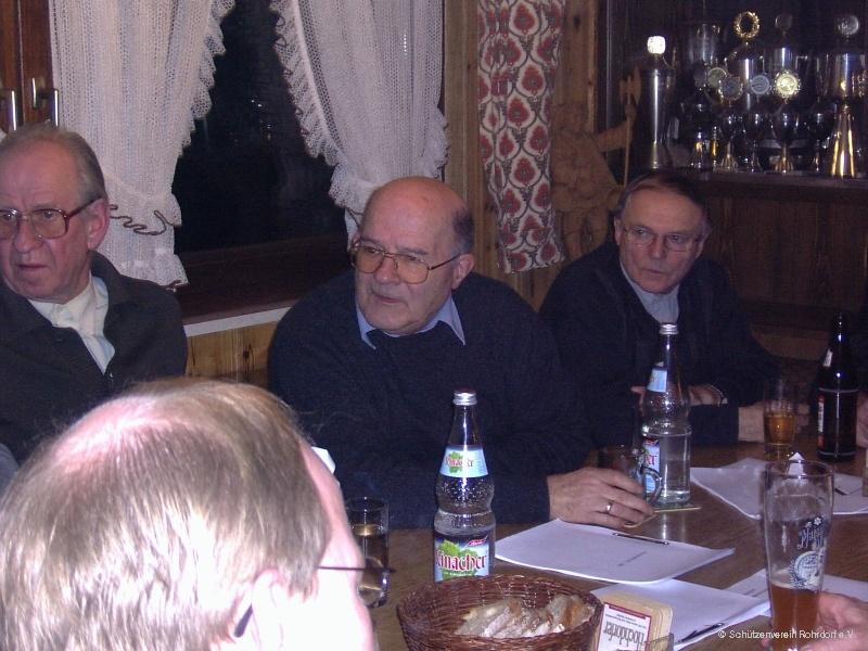 2005_hauptversammlung_21
