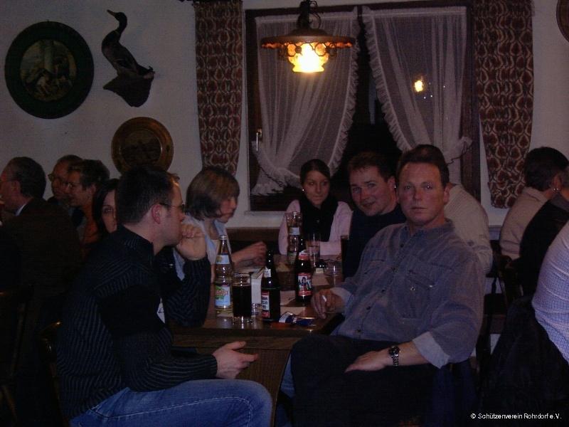 2005_hauptversammlung_23