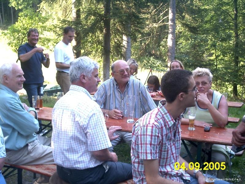 2005_koenigsadlerschiessen_03