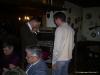 2005_hauptversammlung_08