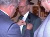 2005_hauptversammlung_15