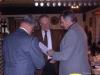 2005_hauptversammlung_16
