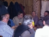 2005_hauptversammlung_22