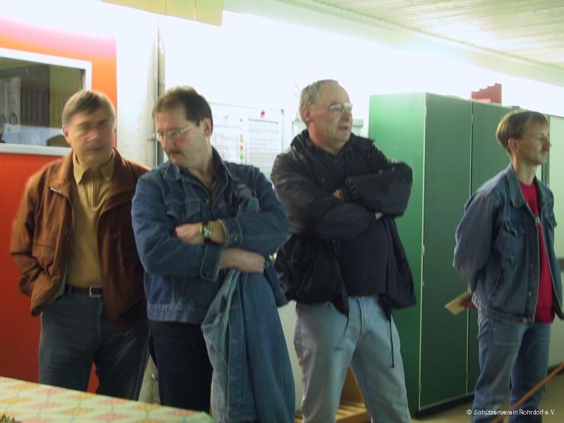 2006_pokalschiessen_04