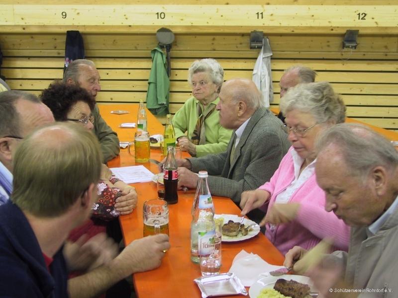 2006_pokalschiessen_08