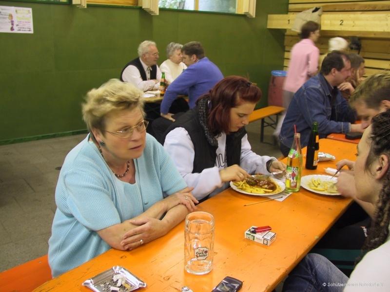 2006_pokalschiessen_21