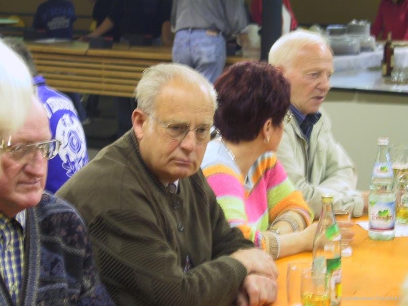 2006_pokalschiessen_23