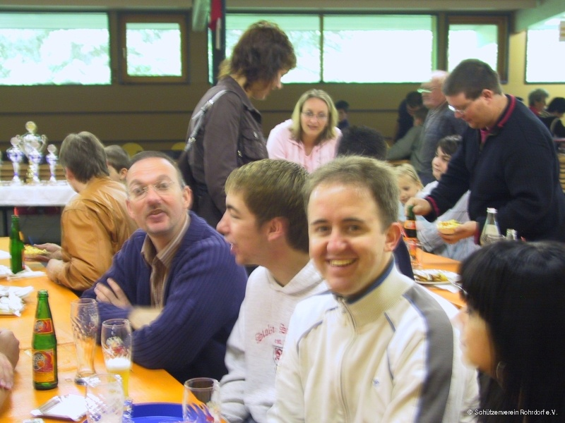 2006_pokalschiessen_26