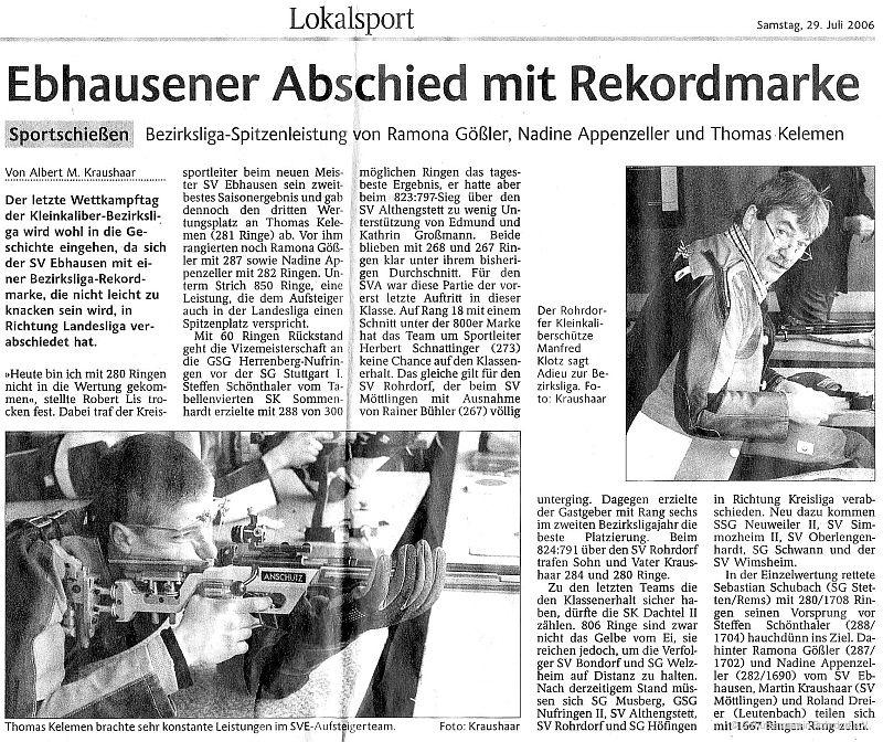2006_presse_20060729schwabo