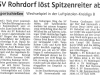 2006_presse_20061201schwabo