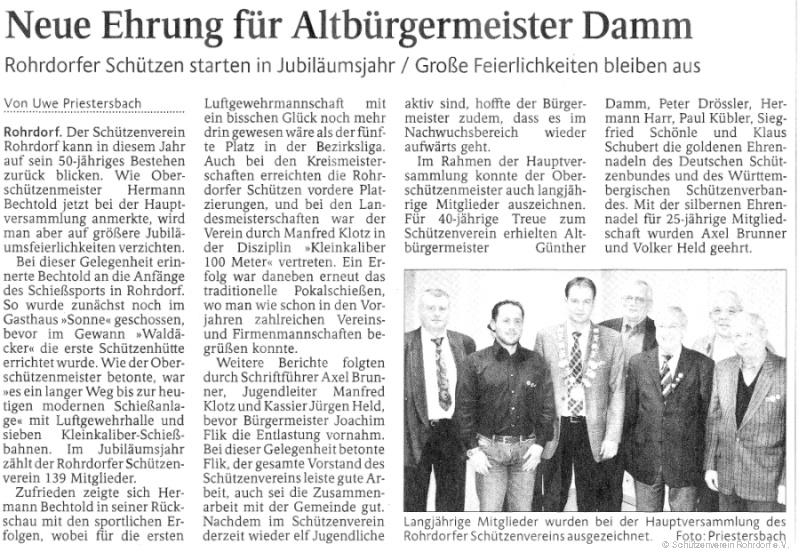 2007_presse_20070207schwabo