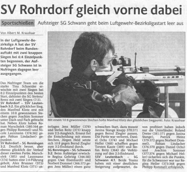 2007_presse_20071025schwabo
