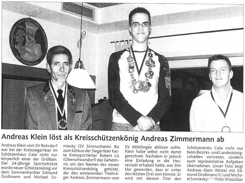 2007_schuetzenkoenig_andi_klein