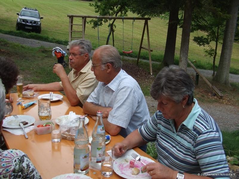 2008_koenigsadlerschiessen_10