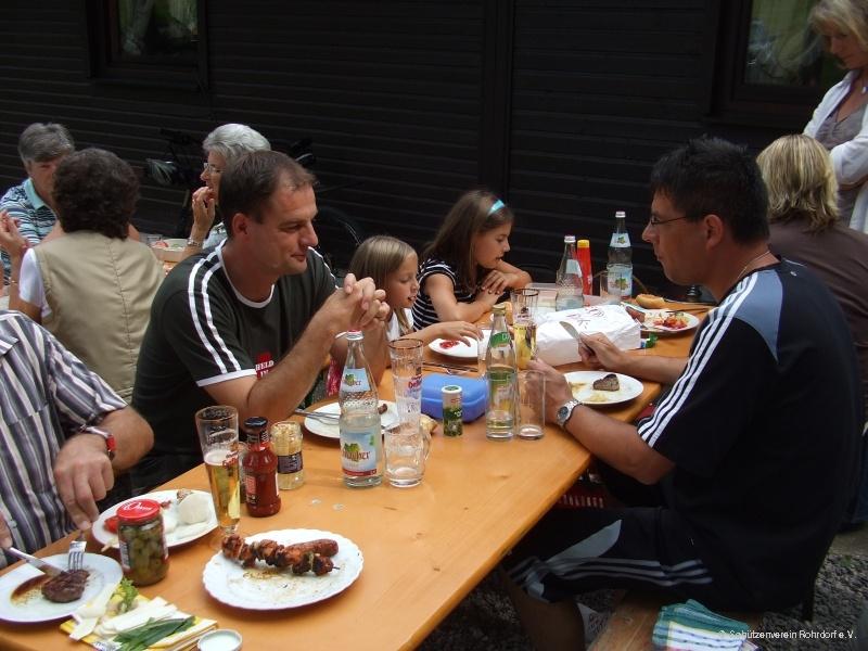2008_koenigsadlerschiessen_12
