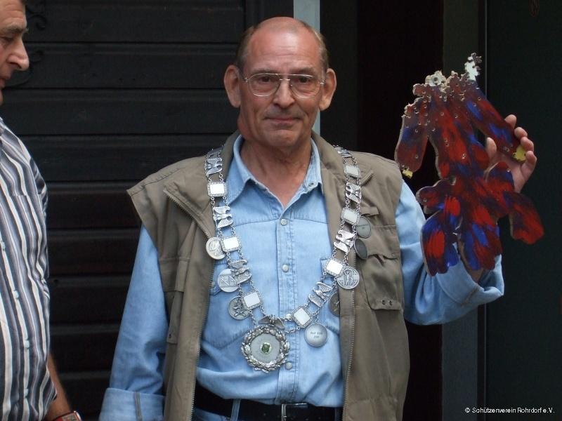 2008_koenigsadlerschiessen_27