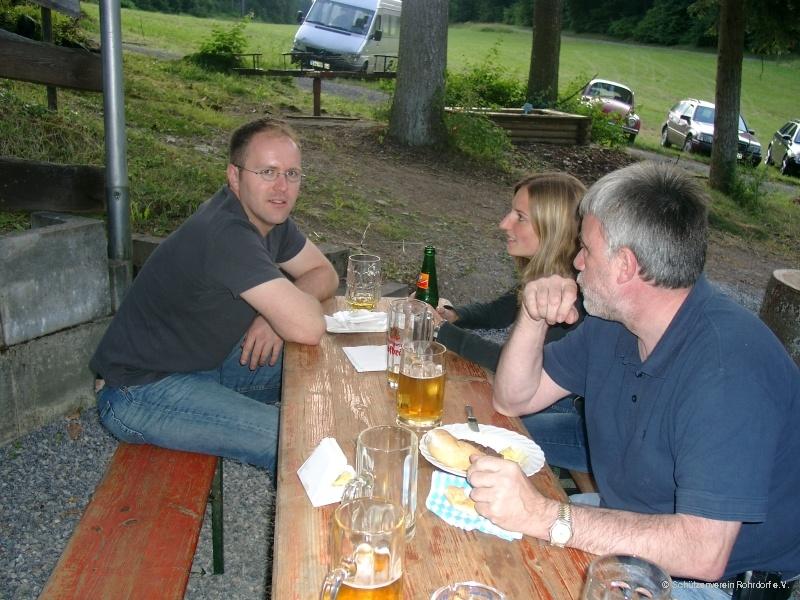 2008_pokalschiessen_12