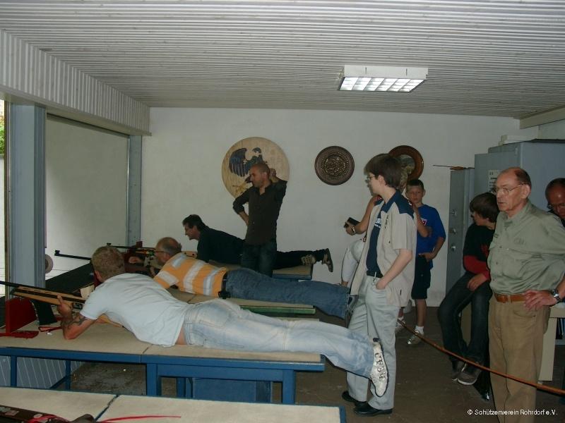 2008_pokalschiessen_35