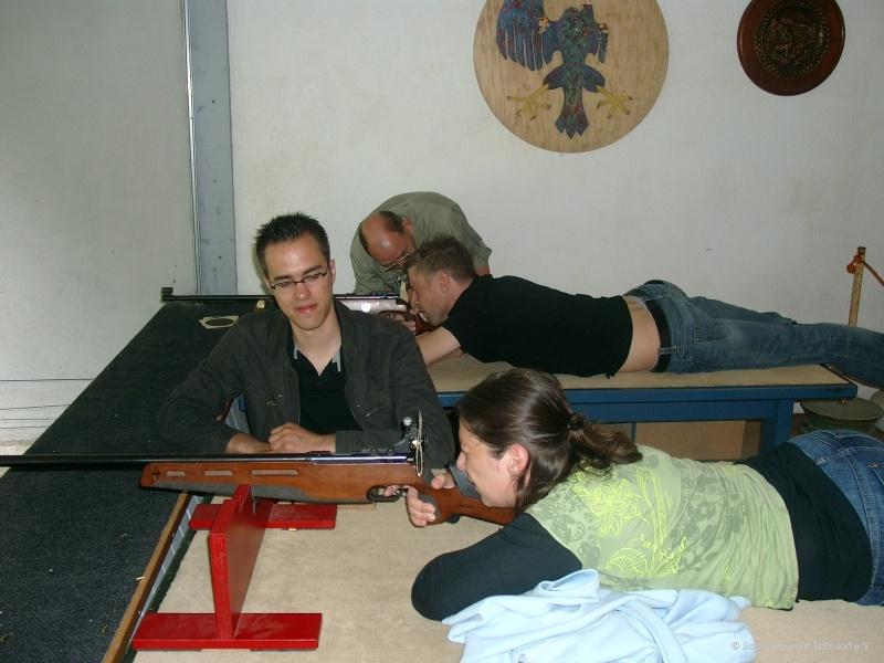 2008_pokalschiessen_46