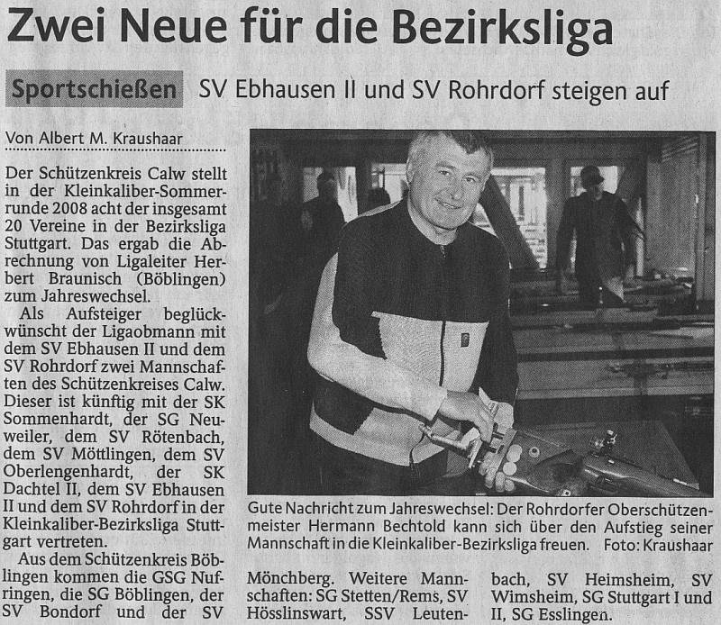 2008_presse_20080102schwabo