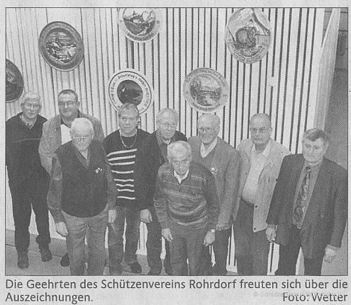 2008_presse_20080213schwabo