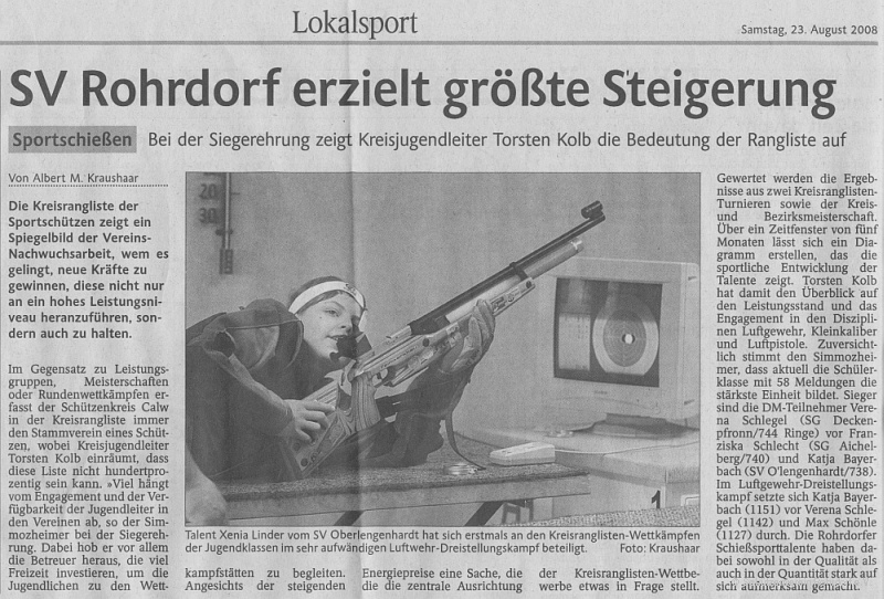 2008_presse_20080823schwabo