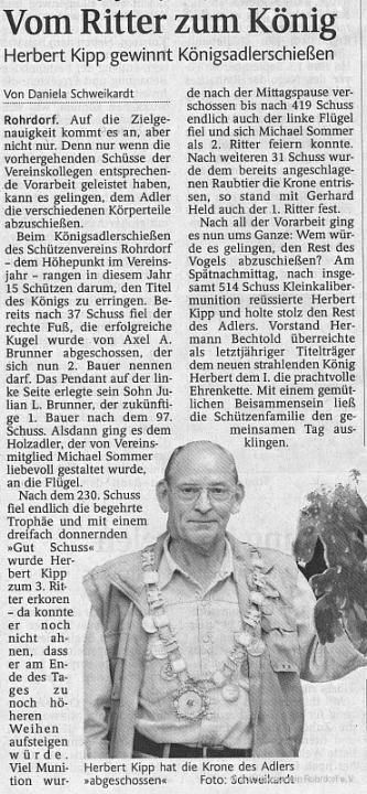 2008_presse_20080902schwabo