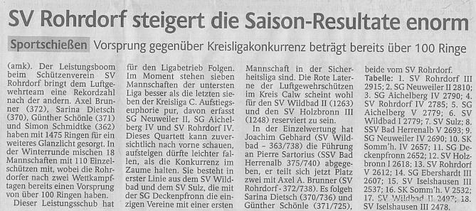 2008_presse_200810301schwabo