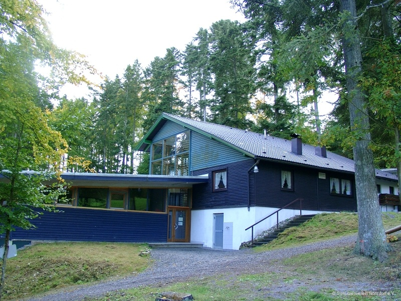 2008_schuetzenhaus_im_oktober_05