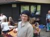 2008_koenigsadlerschiessen_28