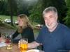 2008_pokalschiessen_07