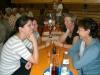 2008_pokalschiessen_65