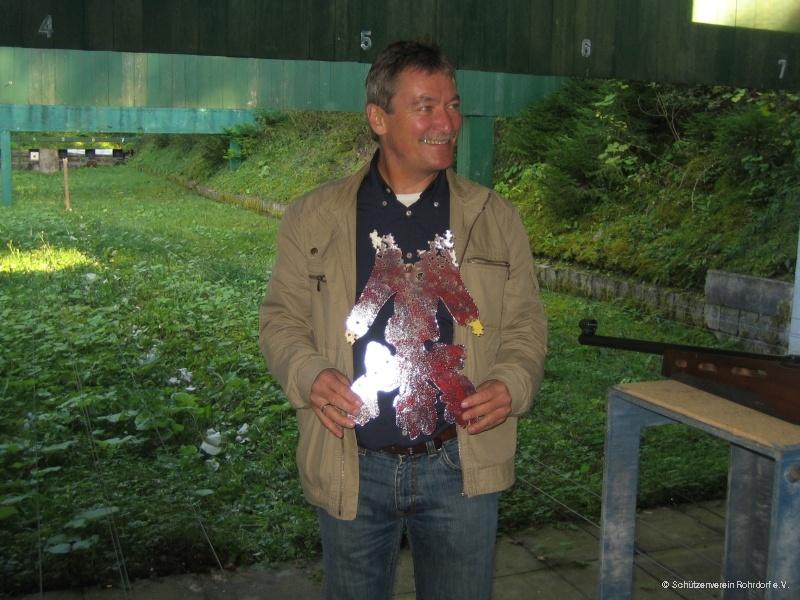 2009_adlerschiessen_20090906_25