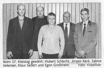2009_presse_20090209schwabo