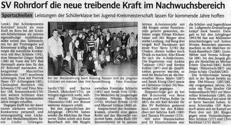2009_presse_20090312schwabo