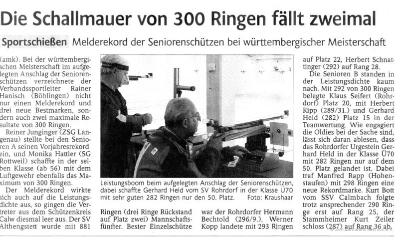 2009_presse_20090721schwabo